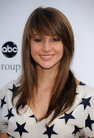 short edgy haircuts for square faces side swept bangs for a square face women hairstyles
