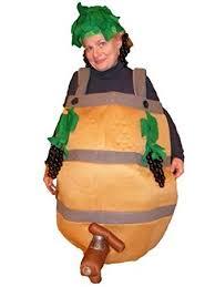 Keg Halloween Costume Sy27 Xxl Wine Barrel Wine Keg Costume Carnival Costume Carnival