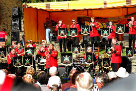 army band to play at gold celebrations otago daily times online news