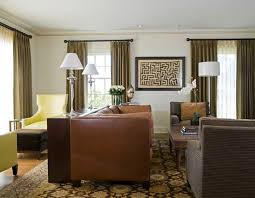 Residential Interior Design Firms by 15 Best Queen Anne Residence Images On Pinterest Queen Anne