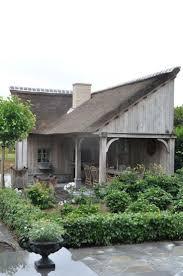 605 best conservatory images on pinterest garden sheds