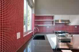 carrelage cuisine point p cuisine carrelage mural cuisine point p avec beige couleur carrelage