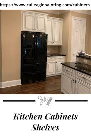 best value on kitchen cabinets kitchen cabinets shelves kitchen cabinet shelves cheap