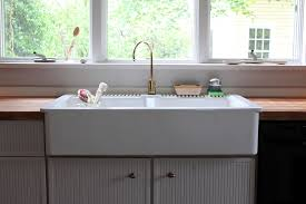 Ikea Sinks Kitchen by Find This Pin And More On Ikea Kitchen Sink Apron Front Sink Ikea