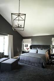 Gray Carpet Bedroom by Mesmerizing Dark Grey Carpet Bedroom 54 For Awesome Room Decor