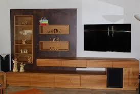 Wohnzimmerschrank Ohne Tv Tv Möbel Schreinerei Roth Und Schwarz