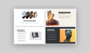 17 cool google slides themes to make presentations in 2017