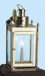 revere lantern paul revere church lantern polished brass