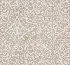 wallpaper sinfonia p s ornaments grey 02388 40