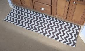 Chevron Runner Rug Fabulous Chevron Runner Rug With Bath Mat Runner Chene Interiors
