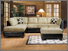 Contemporary Sectional Sofa With Chaise Furniture Magnificent Grey Chaise Sofa Gray Sectional Sofa With
