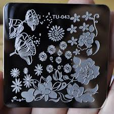 online buy wholesale daisy flower stencils from china daisy flower