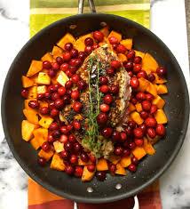 jones soda thanksgiving dinner tlh taste tallahassee com community blogs