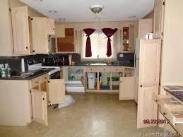 home design district hartford 28 28 passaro dr east hartford ct 06108 realtor com