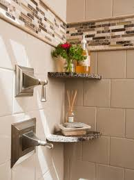 taupe colored tile houzz