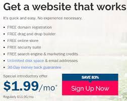 black friday domain sale best black friday web hosting deals 2017 50 to 85 off