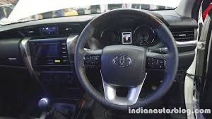 100 ideas toyota prius manual transmission on habat us
