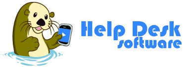 free help desk solutions free help desk software comparison open source hosted helpdesk