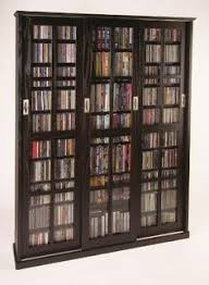 dvd cabinets with glass doors 2018 dvd and cd storage cabinets kitchen decorating ideas themes