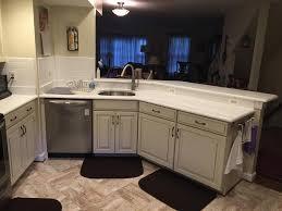 honey oak u0026 light oak kitchen cabinets winchester collection