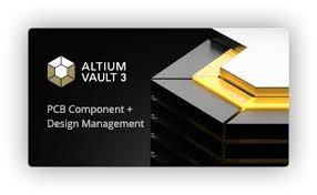 download pcb layout design software pcb design software innovation for pcb design altium