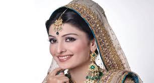 makeup bridal wedding special top indian bridal makeup trends for this season