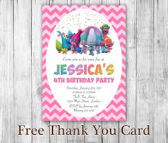 Free Printable Birthday Invitation Cards With Photo Birthday Party Ideas For Kids Teens Adults Milestones Download