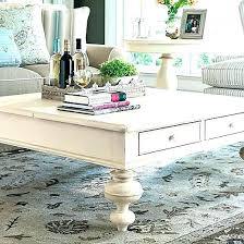 Cottage Coffee Table Stylish House Coffee Table Cottage S With Style Tables