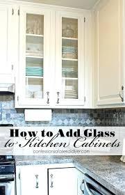 Changing Kitchen Cabinet Doors Ideas Kitchen Cabinet Door Repair Roll Up Kitchen Cabinet Doors S