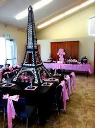 pleasant design ideas eiffel tower table centerpieces centerpiece