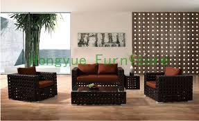 Living Room Settee Furniture by Compare Prices On Furniture Designs For Living Room Online