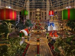 the 6 best texas hotels for a festive holiday getaway culturemap