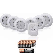 installing under cabinet lights wireless under cabinet lighting home designs