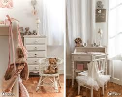 chambre à coucher style anglais chambre à coucher style anglais collection et chambre coucher style