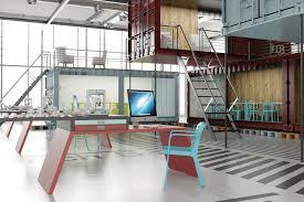 white loft decors kronospan leading manufacturer of wood based panels