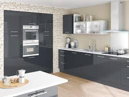 modele cuisine brico depot cuisines brico dépôt du nouveau cuisine salons and living rooms