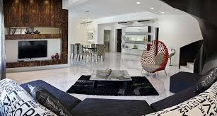 Architects And Interior Designers In Hyderabad Form U0026 Space Architects Hyderabad S Raaj Sree Ram And Vishal