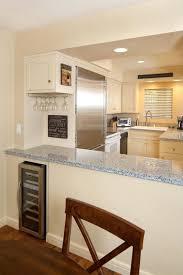 Kitchen Pass Through Window by Kitchen Pass Through Dimensions Kitchen Dining Room Pass Through