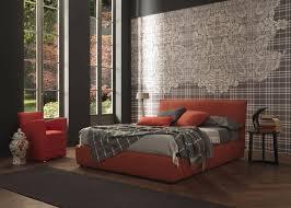 Bedroom Wallpaper Designs by 50 Modern Bedroom Design Ideas