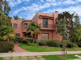 spanish colonial homes spanish colonial san diego real estate san diego ca homes for