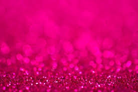 hot pink colour hot pink pink the color that will change your life merriam
