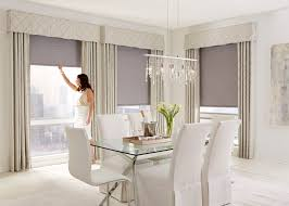 Drapes Dallas Get Inspired Best Window Coverings
