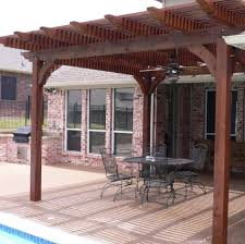 Overstock Patio Furniture Sets - patio resin wicker patio furniture sets outdoor patio grill ideas