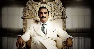 House Watch Online House Of Saddam Season 1 Watch Episodes Streaming Online