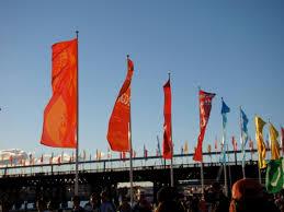 Custom Swooper Flags Flags Flag Masters