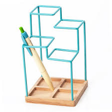 Desk Organiser For Kids Home Office Accessories Funky Office Stationary