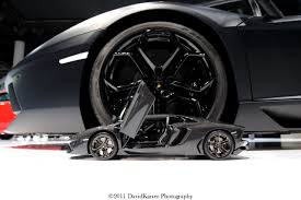 lamborghini aventador how much does it cost how much is a lamborghini aventador 12 how much do lamborghinis