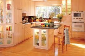 how to build kitchen islands how much are kitchen islands