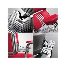 Legacy Chair Koken Barber Chair Takara Belmont Bb 0090h