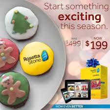 rosetta stone black friday deals 9 best ultimate immersion sweepstakes images on pinterest